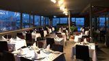 DoubleTree by Hilton Istanbul - Sirkeci Restaurant