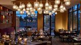 Hilton Garden Inn Boston/Marlborough Restaurant
