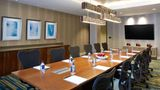 Hilton Garden Inn Boston/Marlborough Meeting