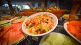 Best Western Premier Maceio Restaurant