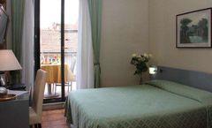 Hotel Viva Milano by Sercotel