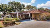 Baymont Inn & Suites Sarasota Exterior