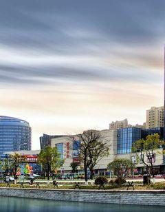 Days Hotel Frontier Xiangcheng