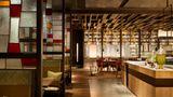 Midtown Shangri-La Hangzhou Restaurant