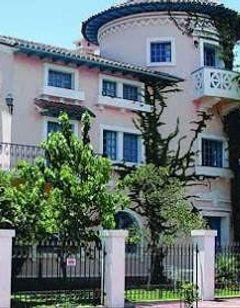 Vieja Cuba Hotel