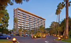Hotel La Jolla, Curio Collection