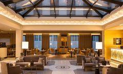 Le Tsuba Hotel