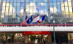 Best Western Premier Blake Hotel