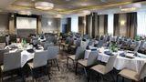 Hilton Edinburgh Carlton Meeting