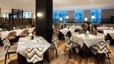 Hilton Edinburgh Carlton Restaurant