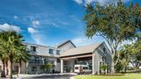 DoubleTree by Hilton Gainesville Exterior