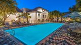 DoubleTree by Hilton Gainesville Pool