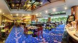 Grand Metropark Hotel Hangzhou Restaurant