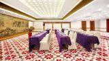 Grand Metropark Hotel Hangzhou Meeting
