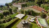 Belmond Villa San Michele Suite