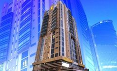 Elite Tower Hotel