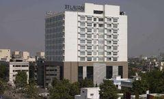 Hotel Regenta, Ahmedabad
