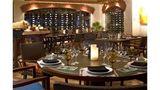 The Princess Mundo Imperial Restaurant