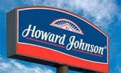 Howard Johnson Riverview Hotel