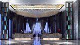 Wanda Vista Zhengzhou Lobby