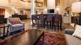 Best Western Plus Grand Castle Inn & Sts Lobby