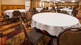 Best Western Plus Grand Castle Inn & Sts Meeting