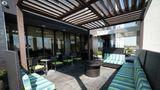 Home2 Suites by Hilton Tulsa Hills Exterior