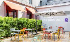 Best Western Hotel San Benedetto