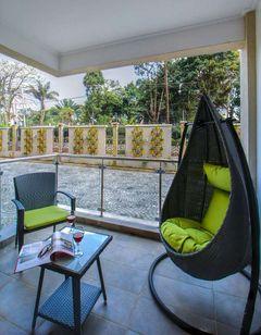 Best Western Executive Residency Nairobi