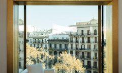 Almanac Barcelona