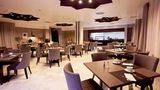 Vincci Albayzin Granada Restaurant
