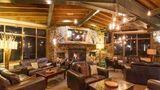 Ramada Resort Dinner Plain Mt Hotham Lobby