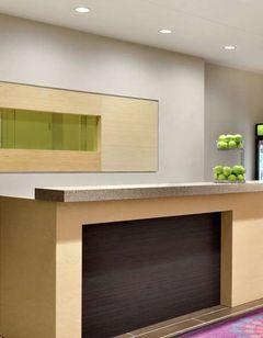 Home2 Suites by Hilton Cleveland