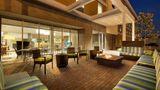Home2 Suites Houston Energy Corridor Exterior