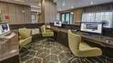 Hampton Inn & Suites Nashville/Henderson Other