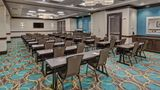 Hampton Inn & Suites Nashville/Henderson Meeting