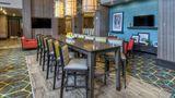 Hampton Inn & Suites Nashville/Henderson Lobby
