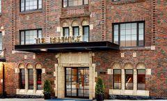 Renwick Hotel New York City, Curio Coll