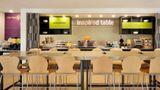 Home2 Suites by Hilton Roanoke Restaurant
