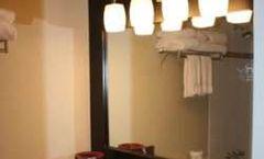 Anchor Inn & Suites