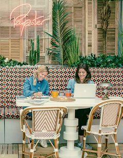 BOB Hotel  & Coworking