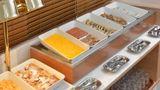 Best Western Tokyo Nishikasai Grande Restaurant