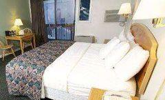 Inn at Bolton Valley Resort