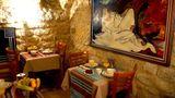 Danemark Hotel Restaurant