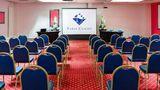 Hotel Residence Europe Meeting