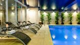 Hotel Residence Europe Pool