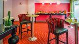Hotel Residence Europe Restaurant