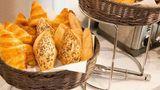 Le Relais du Marais Restaurant