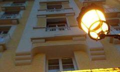 Appart'hotel Saint Jean