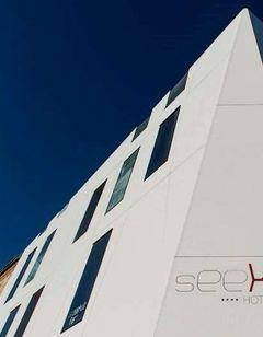Seekoo Hotel